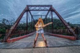 Rachael Bridge.jpg