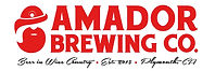 Amador Brew-Bumper Sticker-Ordered 012916.jpg