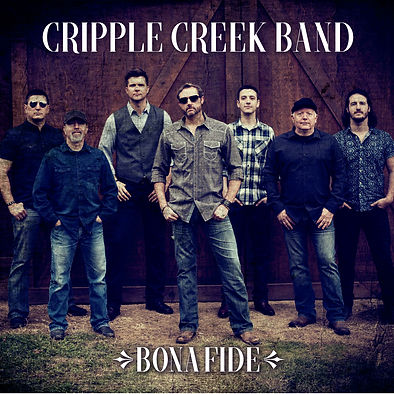 Cripple Creek Bonafide Cover (002).jpg