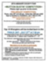 Mutton Bustin Info sheet.jpg