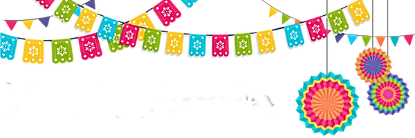 fiesta-banner-png-1.png