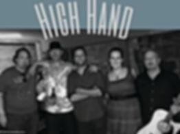 high hand 1.jpg
