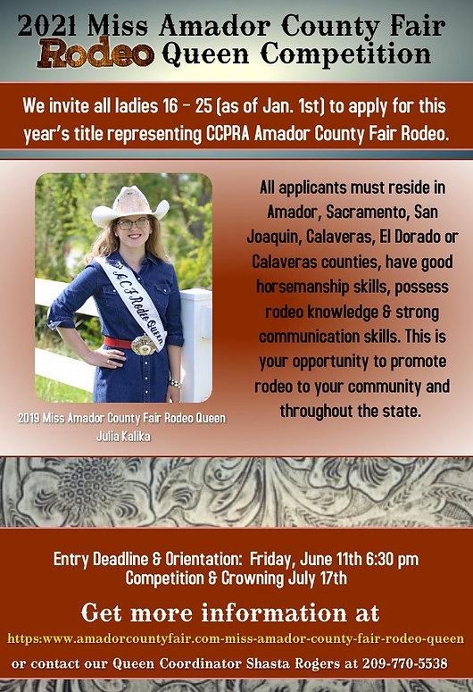 rodeo queen poster 2021.jpg