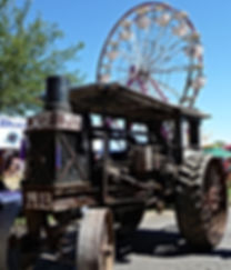 amadr countyfair icon
