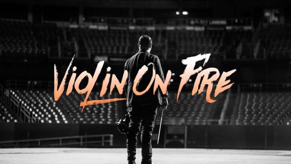 Violin On Fire.jpg