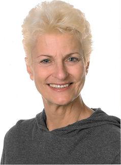 Susan Reiner-Lyon.jpeg