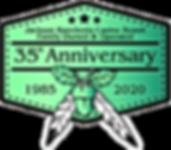 LOGO Casino 35 Anniversary.png