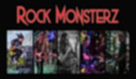 ROCK MONSTERZ Band Photo.jpg