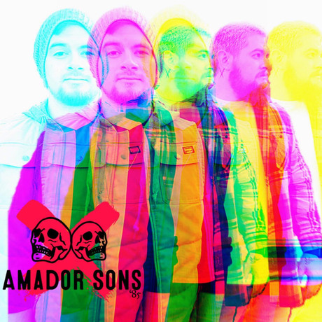 Amador Sons.jpg