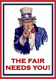 Uncle-Sam-World-War-2-Poster.jpg