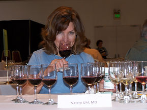 Valerie Uhl.jpg
