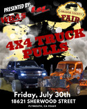 2021 truck pulls poster.jpg