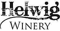 helwig_logo.jpg