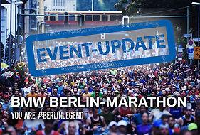 csm_bmw-berlin-marathon-2020-event-updat