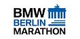 logo-berlin.png