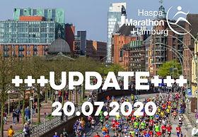 haspa update.jpg