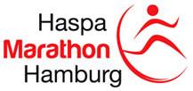 Maratonturer 2019