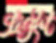 hcol-banner-logo.png