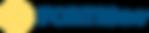 1280px-FortisBC_logo.svg.png