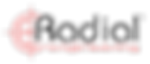 Radial-engineering-logo.png