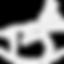 TZ-logo-white_edited_edited_edited.png