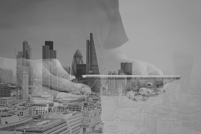 London%2520Reflections_edited_edited.jpg
