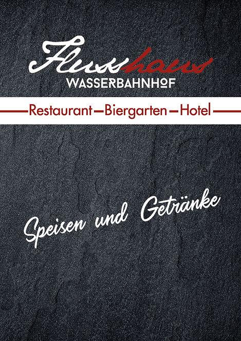 Flusshaus_Speisekarte_A42.jpg