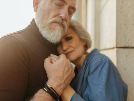 Two Important Questions About Your Marriage