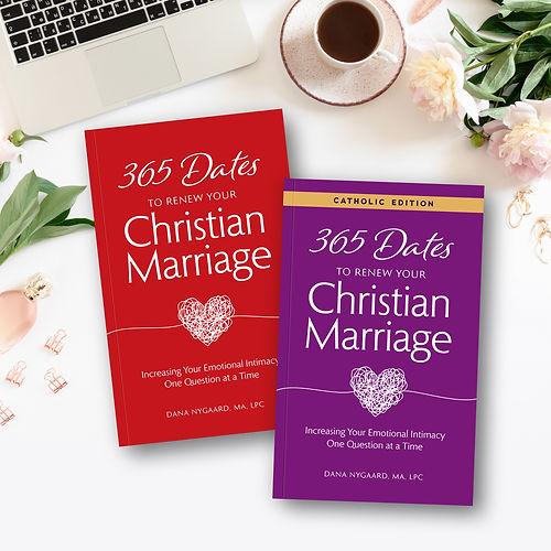 both-books.jpeg