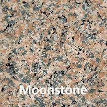 moonstone-label.jpg