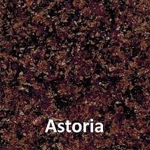 astoria-label.jpg