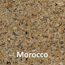 morocco-label.jpg