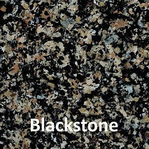 blackstone-label.jpg