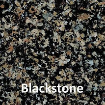 blackstone-label.jpg
