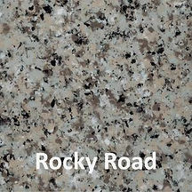rocky-road-label.jpg