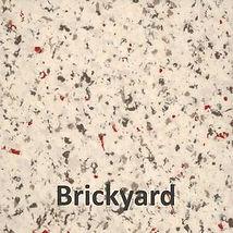 brickyard-label.jpg