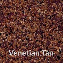 venetian-tan-label.jpg