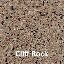 cliff-rock-label.jpg