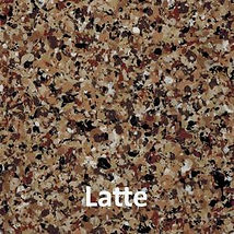 latte-label.jpg
