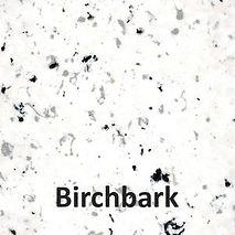 birchbark-label.jpg