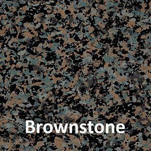 brownstone-label.jpg
