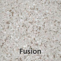 fusion-label.jpg