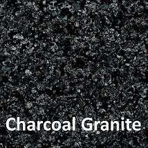 charcoal-granite-label.jpg