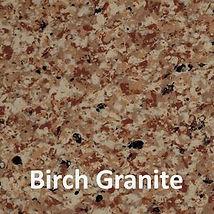 birch-granite-label.jpg