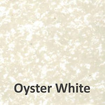 oyster-white-label.jpg