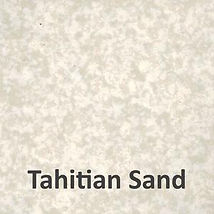tahitian-sand-label.jpg