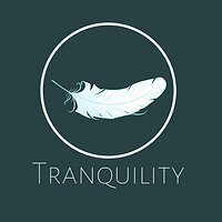 Tranquility Holistic Therapy
