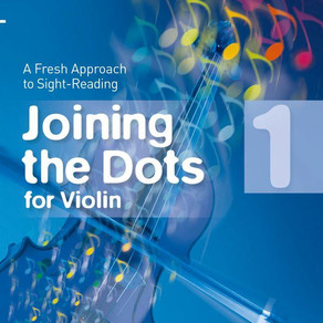 My top 5 violin books for beginners