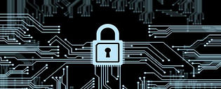 FEATURE-encryption-graphic-1-SHUTTERSTOCK.jpg