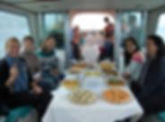 Brunch on Lake Maggiore_2.JPG